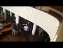 !сессия конотопского горсовета