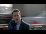 2013  промо 1х11 сериала Везунчик