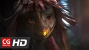 CGI Animated Short Film HD Majora's Mask - Terrible Fate by EmberLab CGMeetup