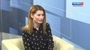 Эксперт - психолог библиотекарь Наталья Малахова