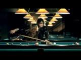 Santana - Just Feel Better ft. Steven Tyler