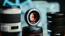 UPGRADE Your LENSES AND SAVE $$$