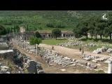 Паломническая поездка к святыням Древней Византии (Турции)