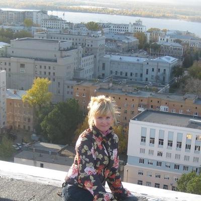 Юлия Садова, 22 ноября , Самара, id18092368