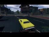 Stream (Mafia 3) #8