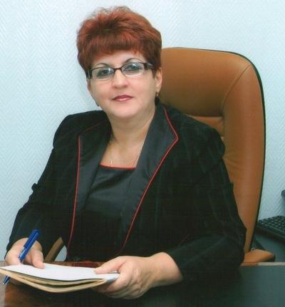 Людмила Лозенко, 11 января , Сургут, id177886301