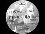 Central Line - You've said enough (HQ - 1982)