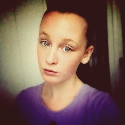 Катя Кабардинская, 10 декабря , Москва, id136722064