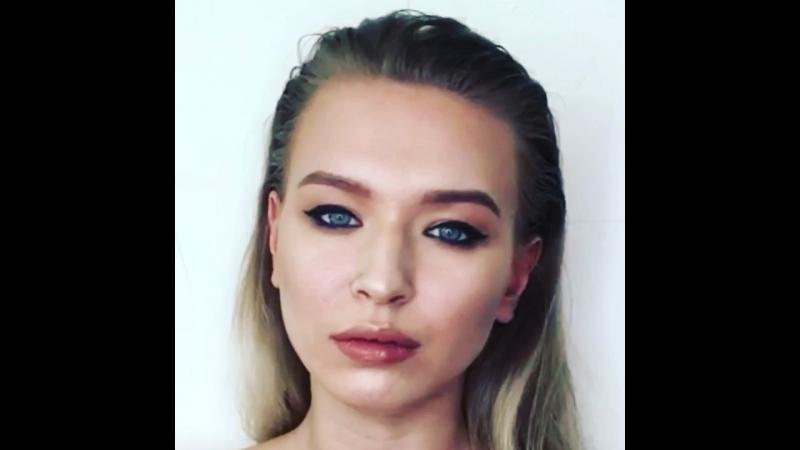 Barbara Bur😈😏🖤