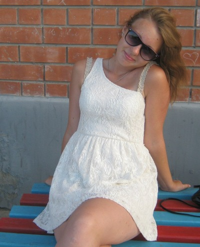 Любовь Кофонова, 5 ноября , Барнаул, id186844112