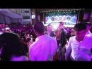Janob Rasul - Moxinura _ Жаноб Расул - Мохинура (concert version 2017)_Full-HD.mp4