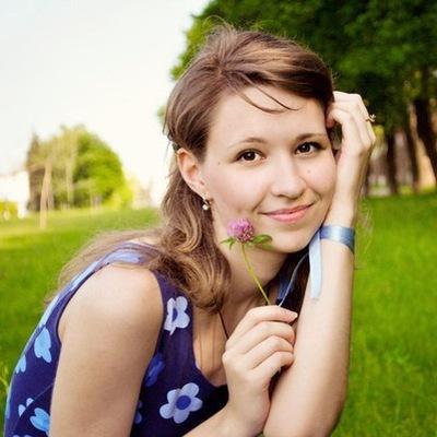 Yulia Fomenko, 11 июня 1996, Киев, id227184617