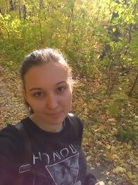Татьяна Ольховик