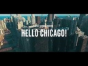 IEM Chicago Our new home HELLO CHICAGO Official Trailer