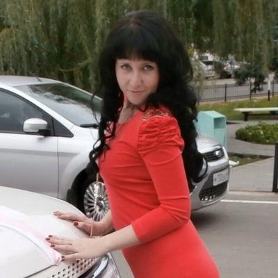 Танюшка Алпатова, 5 сентября 1990, Тамбов, id30063730