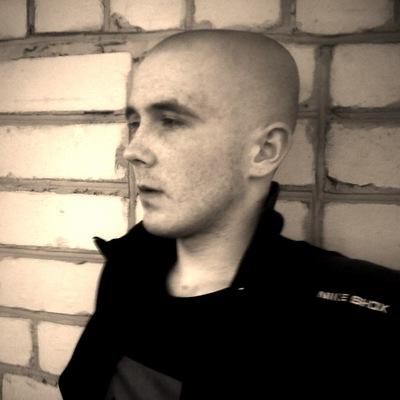 Евгений Белый, 12 мая , Санкт-Петербург, id128870374