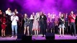 20. Sommernacht des Musicals Ensemble - Seasons of Love