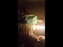 Аллаға шукір деймің осындай Ата анама куанымын бауырдарыма мың алғыс Шукірмің 16.08.2018