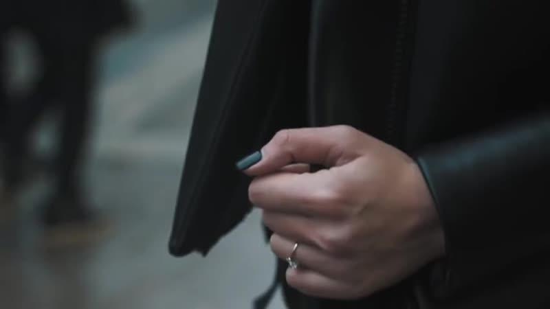 Четкая наркоманка Алла Пугачева порно члены brazzers большей попы лучшие ролики фото мам соблазнила пышки порен шапочка изменяет