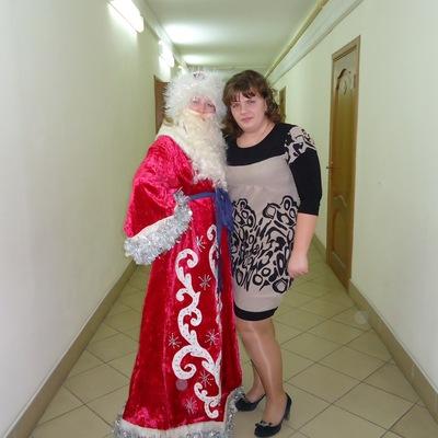 Наташа Чернышова, 20 декабря , Москва, id180499035