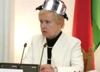 Lukafob Lukafob, 10 июля 1992, Минск, id184033763