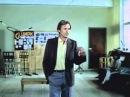 """Советский сыроед! Эпизод из к.ф """"Мы Веселы, счастливы, талантливы"""" 1986 год."""