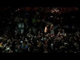 Jason Mraz feat. Colbie Caillat - Lucky (Live in Chicago).flv