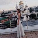 Анастасия Войтова фото #29
