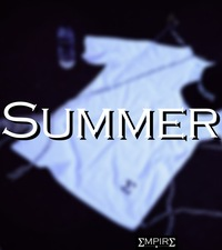 01*08 EMPIRE ® Summer'14