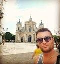 Александр Егоров фото #21