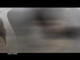 Владимир Захаров (Рок Острова) 'На кольцевой' (песня про верного пса)-1.mp4
