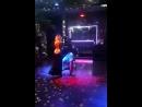 Мхитар Левонян Live
