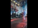 Концерт «Наши в городе»