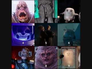 Which villain are you feeling like this morning? 😂🎉