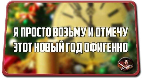 https://pp.vk.me/c7004/v7004045/15096/Vcstvv1oAII.jpg