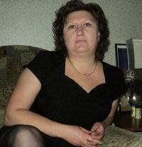 Елена Вильданова(кузнецова), 12 апреля , Уфа, id105345513