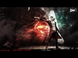 ❄❄ Крушение ВЕРГИЛИЯ DmC Devil May Cry #1❄❄