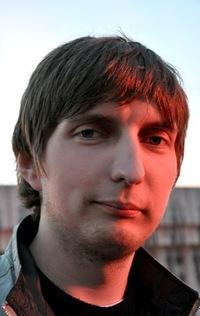 Иван Булдин, 28 января 1988, Дербент, id220542692