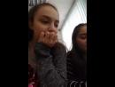 Ксения Миронова - Live