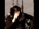 Mini compilation of Gerard Ways moans on stage