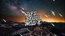 CYGO - Panda E (Martynoff Edit) [YES BOSS MUSIC Release]