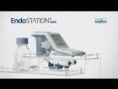 Эндодонтическая система SAF Парадигматический сдвиг в современной эндодонтии