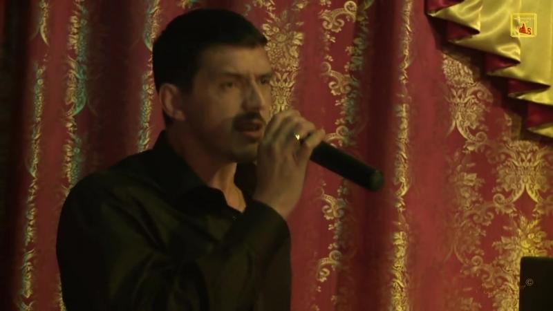 Аркадий КОБЯКОВ - Душа моя (Концерт в Санкт-Петербурге 31.05.2013г.)