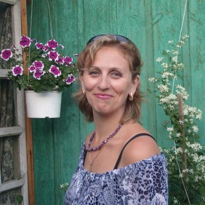 Анна Шубина, 7 августа 1986, Анапа, id210457783