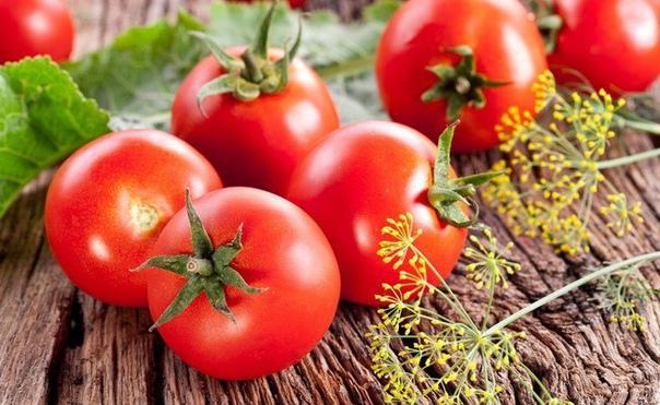 волшебный бальзам для помидор... в трехлитровую банку наливаю где-то 2,5 л отстоянной (обязательно!) теплой воды. в нее добавляю 100 г разведенных в теплой воде живых дрожжей и 0,5 стакана