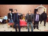 Intiqam ft Ehtiram | Gozlenilmez Hadise В Екатеринбурге Сорвали Сходку