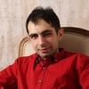 Tigran Saaryan