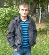Кирилл Кузьмин, 12 июня 1990, Йошкар-Ола, id225127441