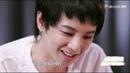 15 сент. 2018 г.華晨宇《明日之子2》第12期:最強廠牌榮耀戰cut➕《明日等你》回憶殺