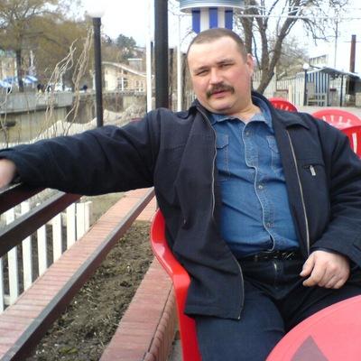 Андрей Окороков, 3 мая 1997, Иркутск, id196301417